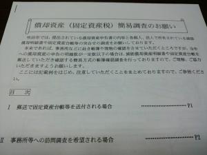 DSC_0878