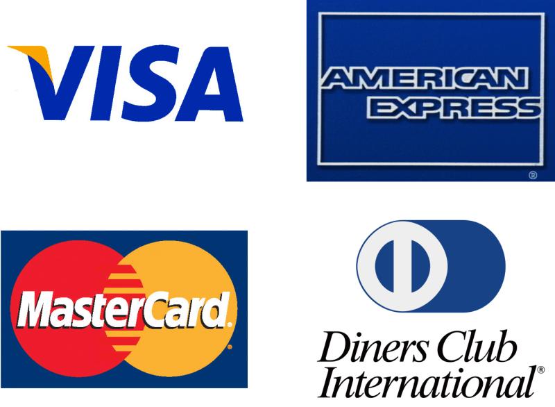 クレジットカード手数料と利益の関係
