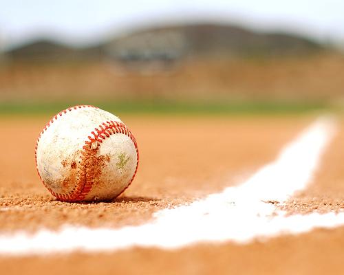 なぜ丸坊主にしないと野球をさせてもらえないのだろう