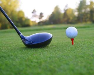 ゴルフ会員権が欲しい方へ